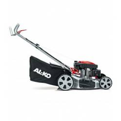 Газонокосилка бензиновая AL-KO Easy 5.1 SP-S